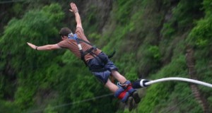 Bungee-Jumping-3